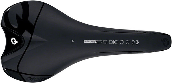 Prologo Scratch 2 T2.0 Saddle