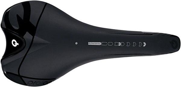 Prologo Scratch 2 T2.0 Saddle
