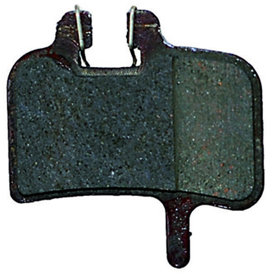Promax Disc Brake Pads for Promax DC 600-900