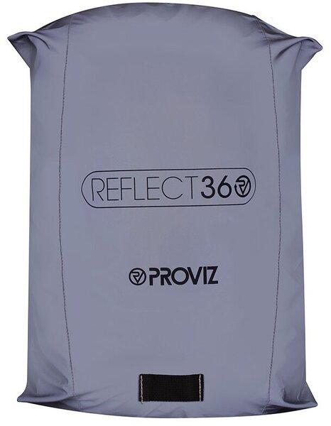 Proviz REFLECT360 Backpack Cover