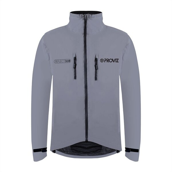 Proviz REFLECT360 Men's Cycling Jacket