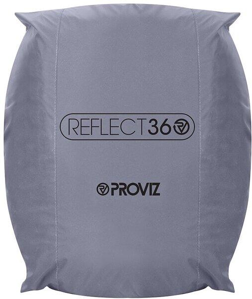 Proviz REFLECT360 Pannier Cover