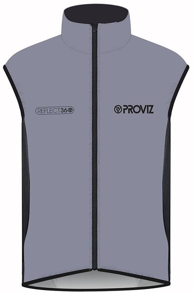 Proviz REFLECT360 Men's Performance Cycling Vest