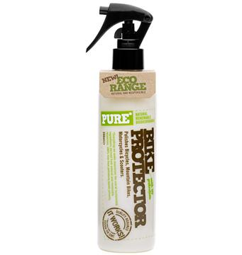 Pure Bike Protector (250ml) Size: 250ml