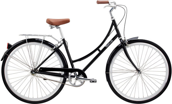 Pure Cycles Western 3-Speed - Women's