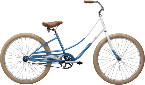 Pure Cycles Kusshi - Women's