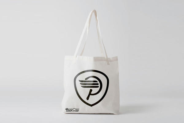 Pure Cycles Pure City Tote