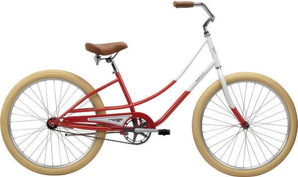 Pure Cycles Shibumi - Women's