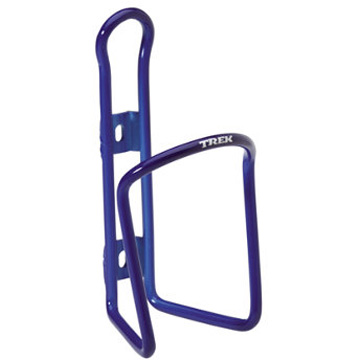 Bontrager Hollow 6mm Bottle Cage Image may differ.