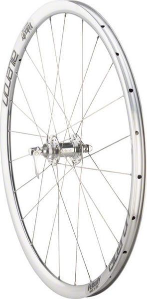 Quality Wheels Aileron Velocity 700c Front