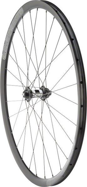 Quality Wheels Velocity Aileron / DT 350 QR 700c Front