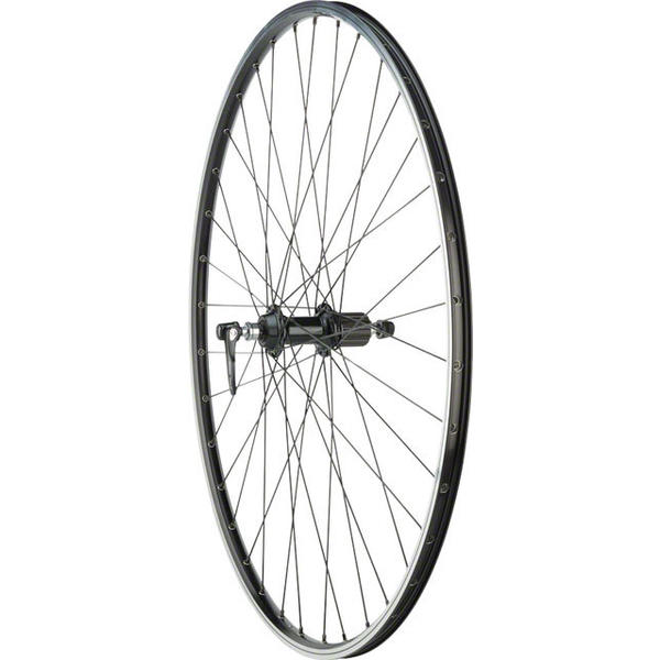 Quality Wheels Shimano 105 5800 / Mavic Open Elite 700c Rear