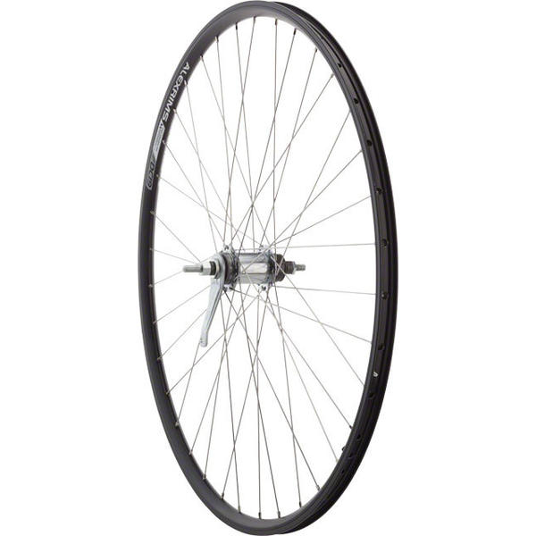 Quality Wheels Shimano / Alex DC19 700c Rear