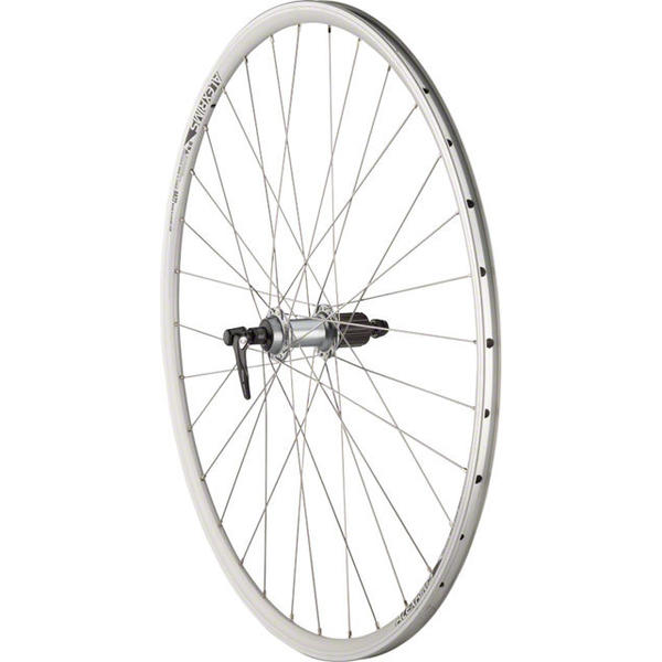 Quality Wheels Shimano Tiagra RS400 / Alex DA22 700c Rear