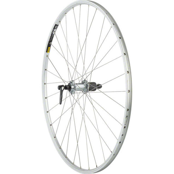 Quality Wheels Shimano Tiagra RS400 / Mavic Open Elite 700c Rear