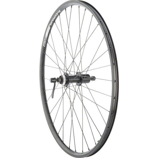 Quality Wheels Shimano TX505 / Alex DC19 26-inch Rear
