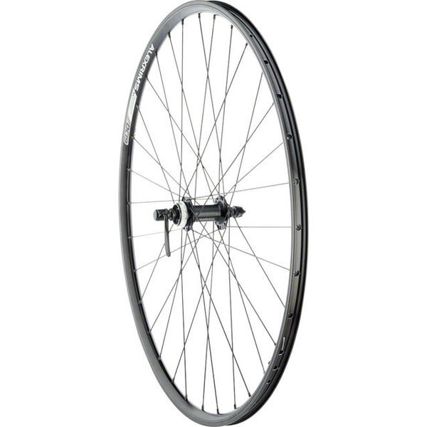 Quality Wheels Shimano TX505 / Alex DC19 700c Front