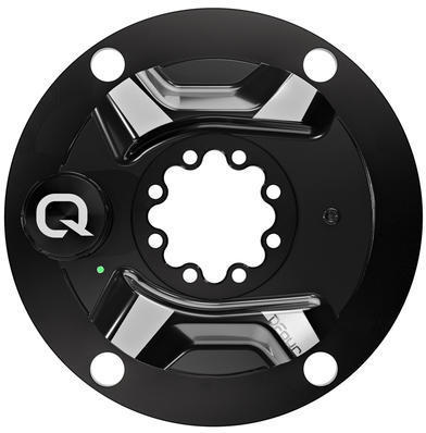 Quarq DFour Power Meter Spider