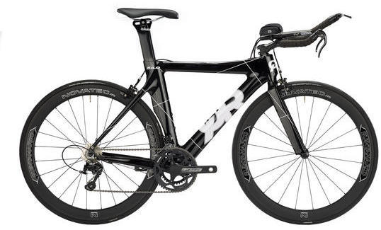 Quintana Roo Kilo Race Price listed is for bike as defined in specs.