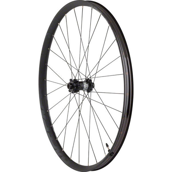Race Face Aeffect R 27.5-inch Front Color: Black