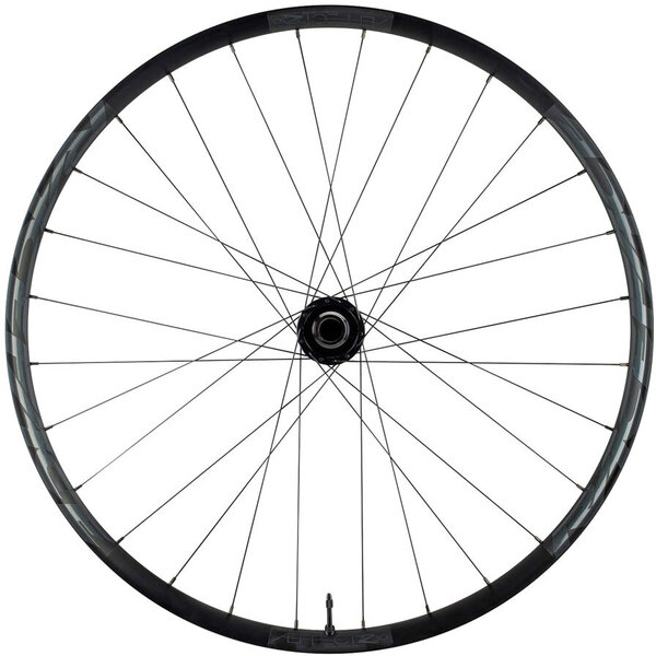 Race Face Aeffect R 29-inch Front Wheel