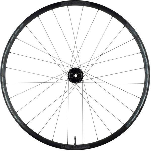 Race Face Aeffect R 29-inch Rear Wheel