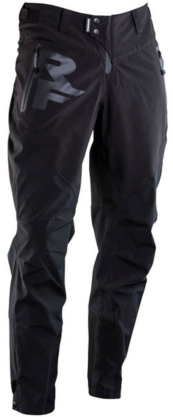 Race Face Agent Winter Pant