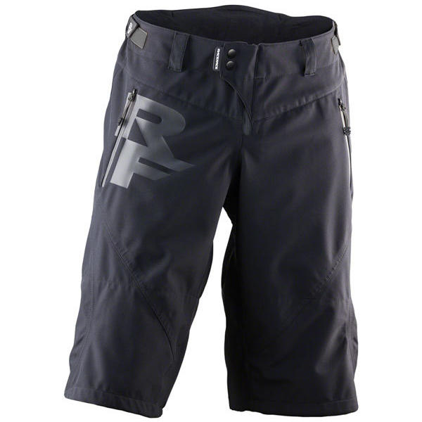 Race Face Agent Winter Shorts Color: Black