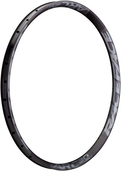 Race Face ARC Heavy Duty 27.5-inch Rim Color: Black