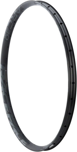 Race Face ARC Offset 27.5-inch Rim Color: Black