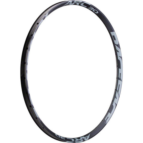Race Face Arc Rims
