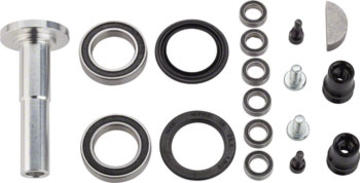 Race Face Atlas Pedal Bearing Rebuild Kit