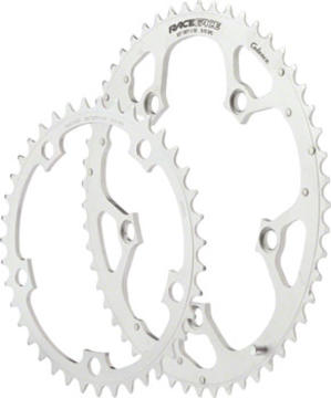 Race Face Cadence Chainring Set, 10-speed