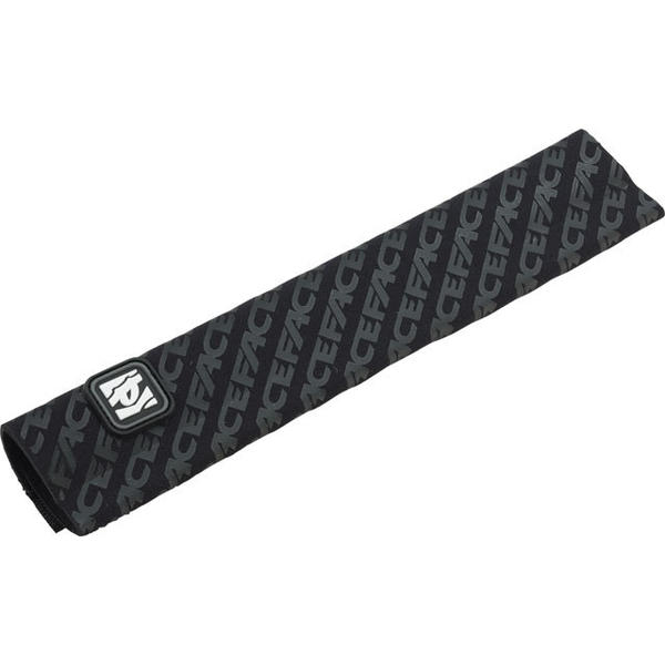 Race Face Chain Stay Pad Color | Size: Black | Oversize