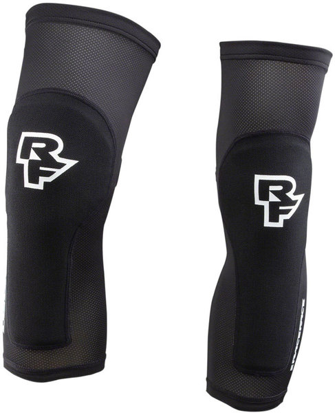 Race Face Charge Knee Pad