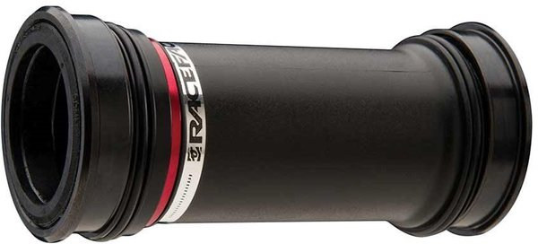 Race Face Cinch Bottom Bracket Model: BB92