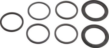 Race Face Cinch Bottom Bracket Spacer Kit OSBB