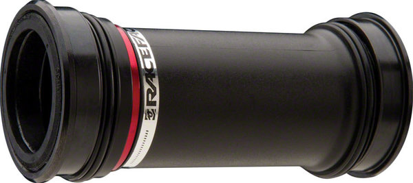 Race Face Cinch Double Row Bearing Bottom Bracket