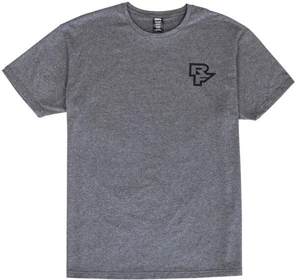 Race Face Crest T-Shirt