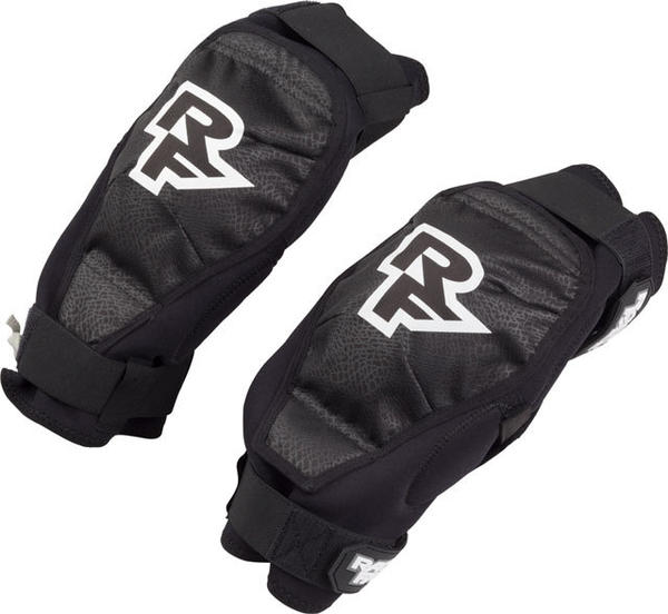 Race Face Dig Knee Pads Color: Black