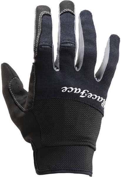 Race Face DIY Women's Gloves