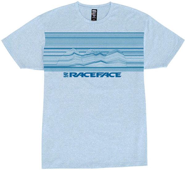 Race Face Explore T-Shirt