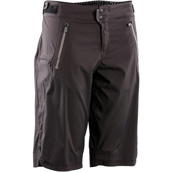 Race Face Indiana Shorts
