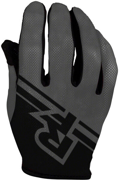 Race Face Indy Glove