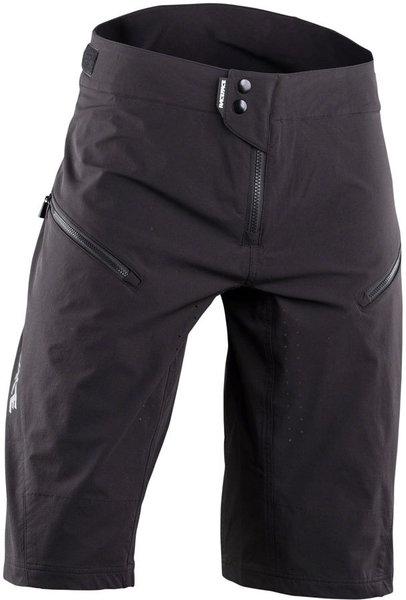 Race Face Indy Short Color: Black