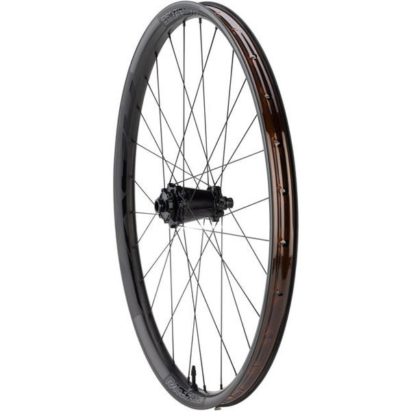 Race Face Next R 27.5-inch Front Wheel Color: Black