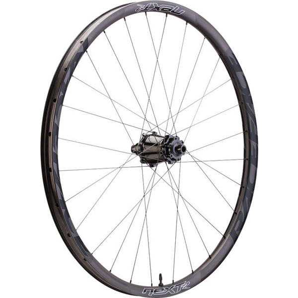 Race Face Next R 29-inch Rear Wheel Color: Black