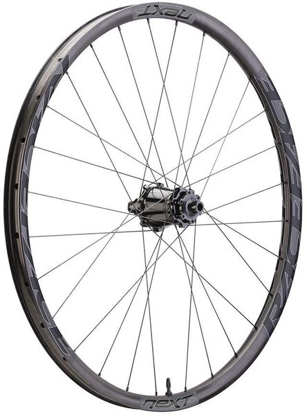Race Face Next SL Front Wheel