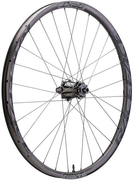 Race Face Next SL Rear Wheel