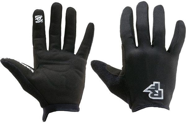 Race Face Podium Gloves